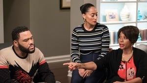 black-ish Season 5 :Episode 14  Black History Month