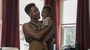 The Chi 1×6