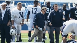 Watch Paterno (2018)