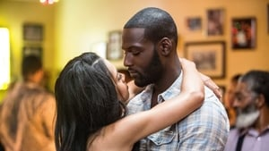 Queen Sugar saison 1 episode 11