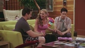 Capture Joey Saison 1 épisode 7 streaming