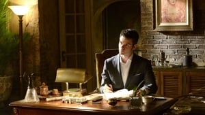 The Originals: 1×19
