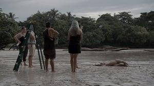 Nude 2017 – Hd Full Movies