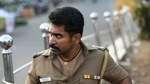 Thimiru Pudichavan 2018