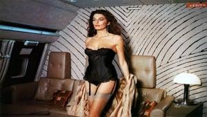Madame Claude 2 (1981) Poster