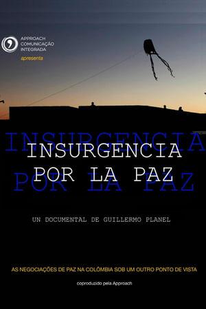 Insurgencia por la paz