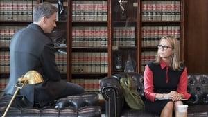 Madam Secretary Season 3 Episode 2