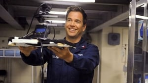 NCIS Season 9 : Playing With Fire