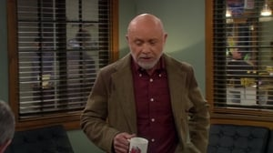 Last Man Standing Season 2 :Episode 10  The Help