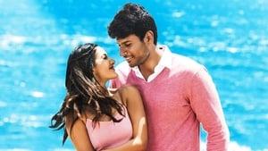 Manasuku Nachindi (2018) Telugu Full Movie Watch Online
