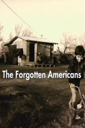 The Forgotten Americans (2000)