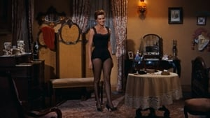 Rio Bravo (1959) Watch Online Free