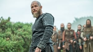 Vikings Season 4 Episode 8