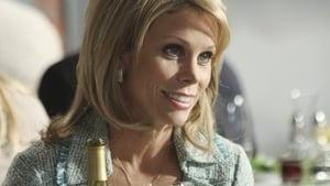 Cheryl Hines, Jared Harris, Heartless Bastards
