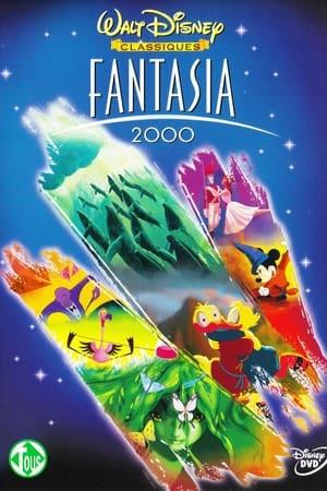 Télécharger Fantasia 2000 ou regarder en streaming Torrent magnet