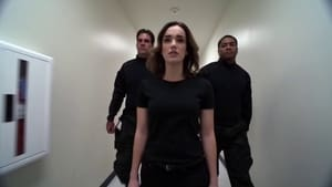 Marvel's Agents of S.H.I.E.L.D.: 2×3