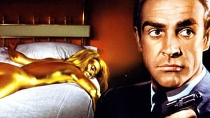 Captura de 007: James Bond contra Goldfinger
