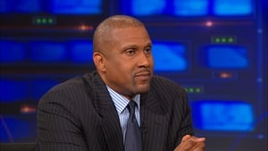 The Daily Show with Trevor Noah Season 20 : Tavis Smiley