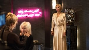 Assistir American Horror Story 5a Temporada Episodio 05 Dublado Legendado 5×05