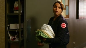 Chicago Fire: 3×9