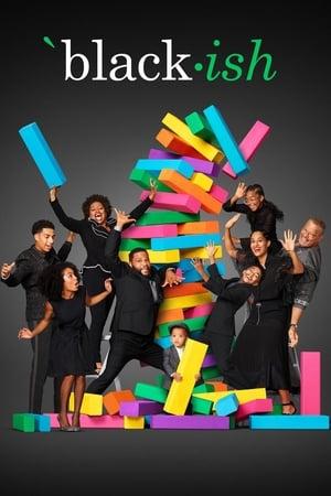 black-ish: Season 5 Episode 5 s05e05