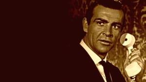 cattura di 007 – Dalla Russia con amore