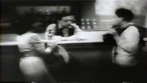 Captura de Cantinflas jengibre contra dinamita