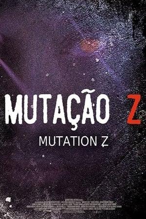 Mutação Z