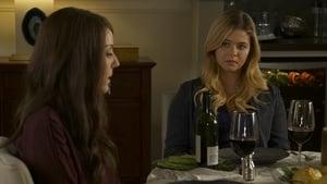 Pequeñas mentirosas Temporada 7 Episodio 7