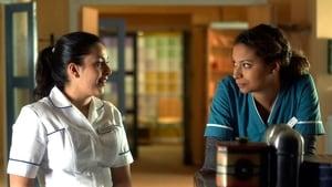 Doctors Season 16 : Optional Extras