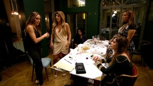 The Real Housewives of New Jersey: 8×10