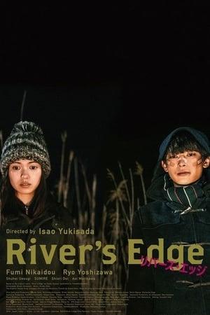 River's Edge (2018)