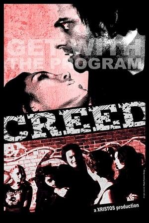 Watch Creed Full Movie