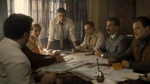 Operation Finale (2018) Watch Online Free