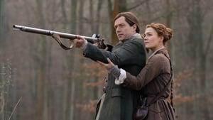 Outlander Season 5 :Episode 2  Between Two Fires
