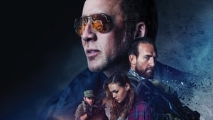 Watch 211 (2018) Full Movie