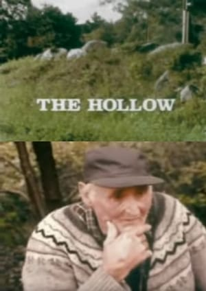 The Hollow (1975)