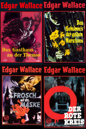 edgar-wallace poster