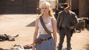 Westworld Season 2 Episode 6