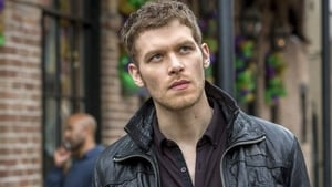The Originals: 1×15