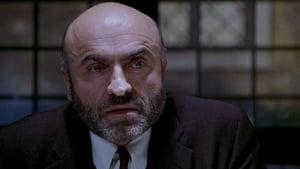 Captura de El talento de Mr. Ripley Pelicula Completa Online Gratis