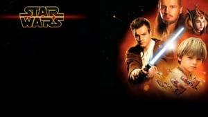 Star Wars I. rész – Baljós árnyak