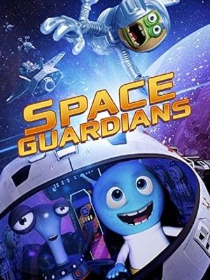 Space Guardians