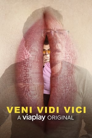 watch Veni Vidi Vici  online | next episode