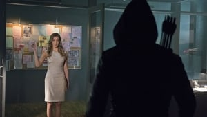 watch Arrow online Ep-3 full