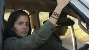 watch Fear the Walking Dead online Ep-10 full