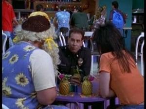 Power Rangers season 4 Episode 22