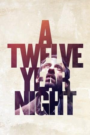A Twelve-Year Night