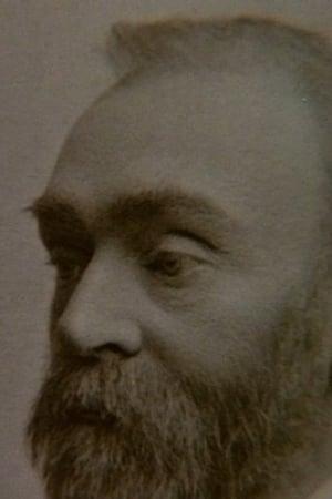 Alfred Nobel - Mr. Dynamite