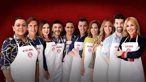 watch MasterChef Celebrity season 2  Episode 2